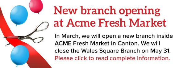 acme-fresh-market.png