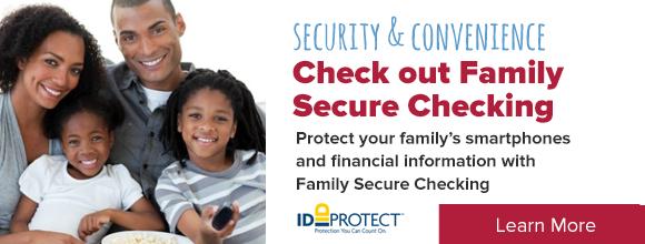 securechecking.png