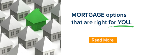 mortgageoptions.png