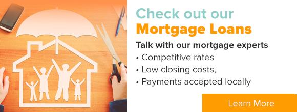 slide-mortgage.png