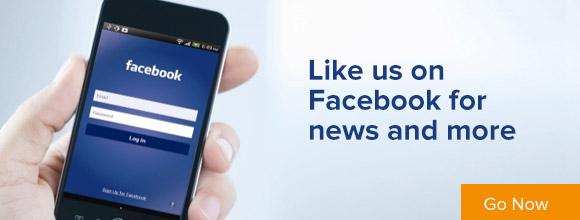 facebookslide.jpg