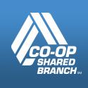 Shared Branch Locator