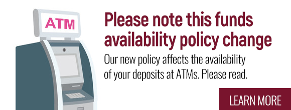 atmdeposits.png