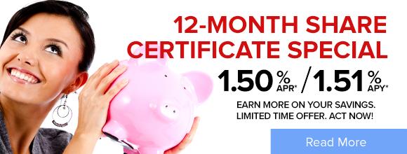 certificatebanner.png