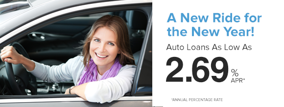 autoloan-new-ride.png