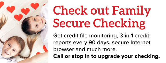 family-secure-checking.png