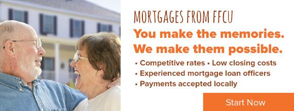 slide-mortgage.jpg