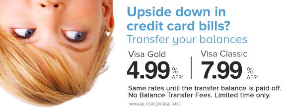 visa-upside-down.png