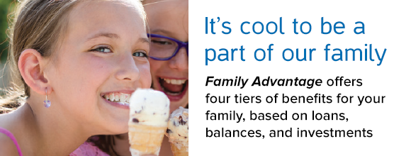 familyadvantage.png