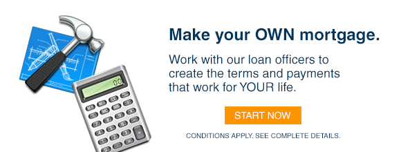 makeyourmortgage.png