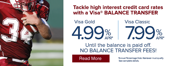 tacklevisa.png
