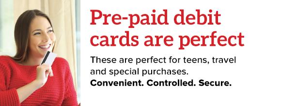 prepaid-debit-cards.png