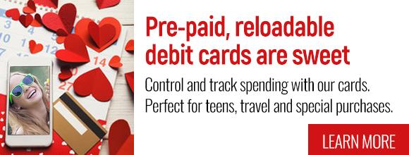 prepaid.png