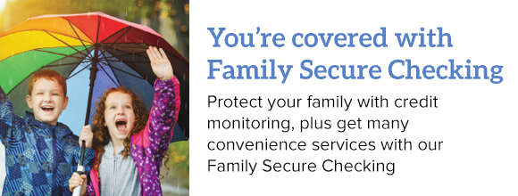 familysecure.png