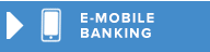 Learn more abour MobileCU Mobile Banking